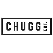chugg entertainment 3